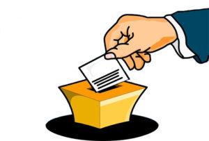 Самозанятым разрешат баллотироваться на выборах