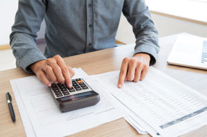 Бизнесу станет проще платить налоги