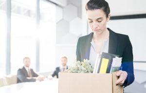 Взыскать моральный ущерб с работодателя станет проще