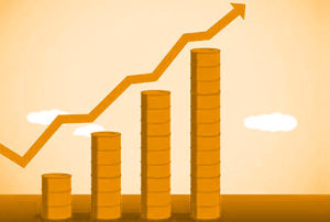 Налоговые льготы могут предоставить инвесторам