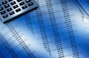 Новые правила для зачёта налоговых переплат