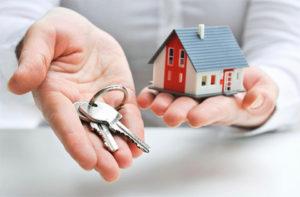 Продажу жилья дольщикам упростят