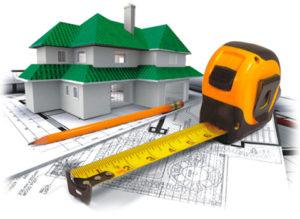 Регистрацию прав на недвижимость могут упростить