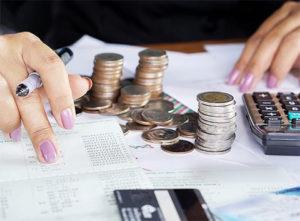 Малый бизнес предложили освободить от налогов