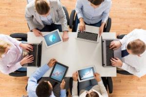 Меры поддержки МСП распространят на самозанятых