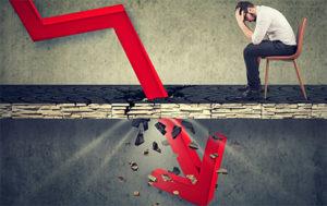 Срок запрета на ведение бизнеса для банкротов сократят