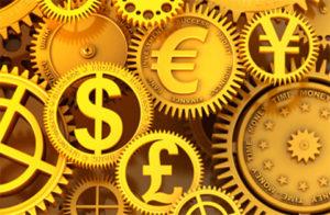 Бизнесу предоставят новые финансовые инструменты