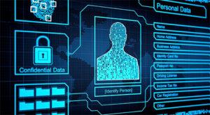Новая форма согласия на обработку персональных данных