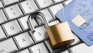 Расширенный доступ к банковской тайне получит ФНС