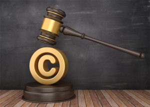Снижение компенсации за нарушение авторских прав