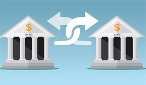 Переносимый банковский счёт