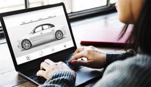 Через Госуслуги разрешат оформлять покупку/продажу авто