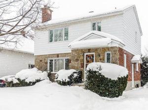 Сделку с недвижимостью могут заморозить