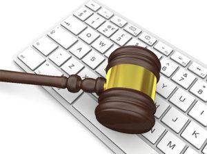 Суд для IT-сферы появится в России