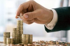 Юрлицам разрешат определять свой статус инвесторов