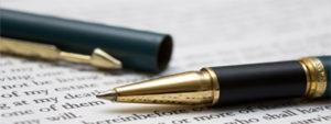 Единый закон о тарифах появится в России