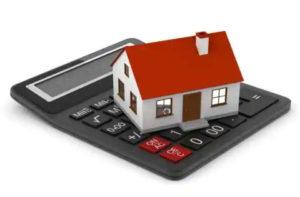Налоговый вычет за аренду квартиры