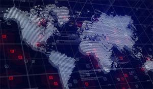 Контроль за активами россиян за рубежом усилен