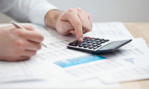Новый налоговый режим для малого бизнеса