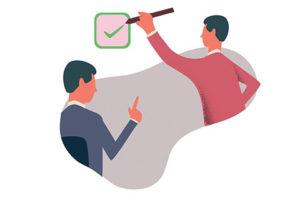 Из кредитных договоров исключат согласие на рекламу