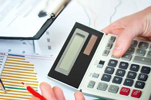 Услуга бухгалтерского сопровождения журнал операций в 1с 8.3 бухгалтерия