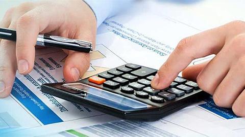 От чего зависит бухгалтерское сопровождение от чего зависит стоимость закон о сдаче электронной отчетности